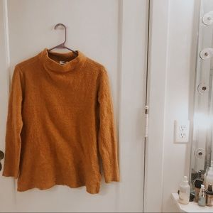 ⭐️ 3 for $25 sweater